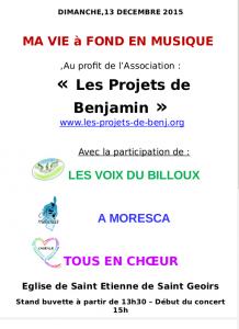 Benj'20151213