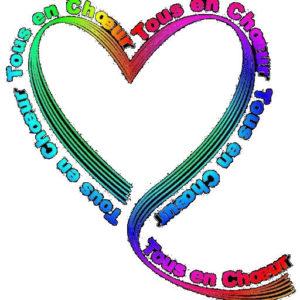 logo-arc_en_ciel1-chorale