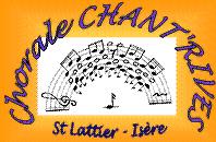 chantrives-logo