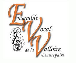 Ensemble chorale la Valloire