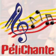 Pelichante