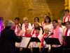 2019-05-19TousEnChoeur-Marnans-Concert-_IMG_3878.resized