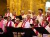 2019-05-19TousEnChoeur-Marnans-Concert-_IMG_3880.resized