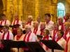 2019-05-19TousEnChoeur-Marnans-Concert-_IMG_3910.resized