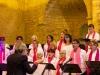 2019-05-19TousEnChoeur-Marnans-Concert-_IMG_3911.resized
