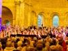 2019-05-19TousEnChoeur-Marnans-Concert-_IMG_3940.resized